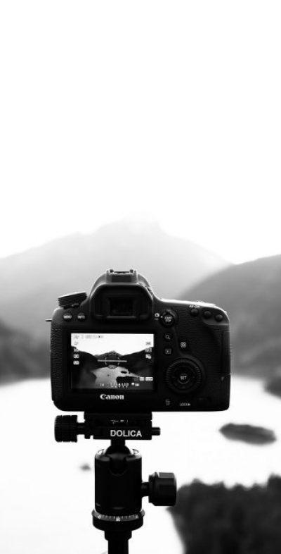 camera-918565_1920