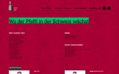 pfeffi.ch