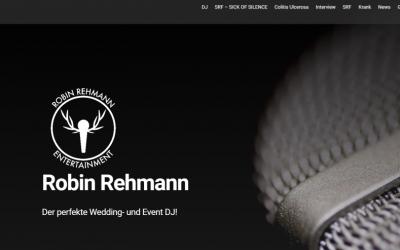 robinrehmenn.com